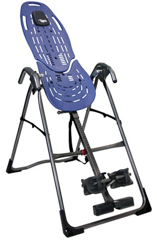 Teeter Inversion Tables Best Model For You Best Inversion